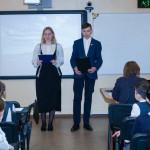 2018_03_16_Конкурс чтецов о Северодвинске-001