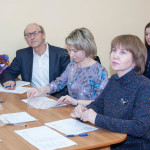 2018_03_16_Конкурс чтецов о Северодвинске-004