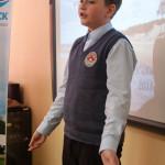 2018_03_16_Конкурс чтецов о Северодвинске-032