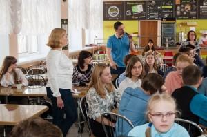 2018_05_04_ Игра про Северодвинск и флот-075