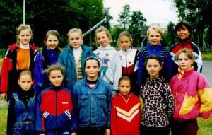 3класс_физра_1997