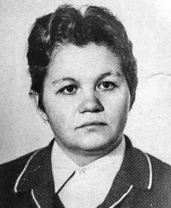 Агельярова