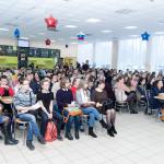 День открытых_2017-005