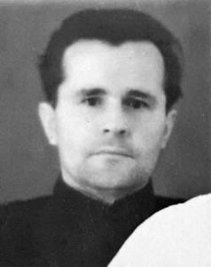 Горних Виктор Александрович