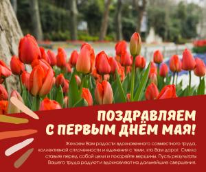 Красный Простой Миска Лапша Еда Публикация в Facebook