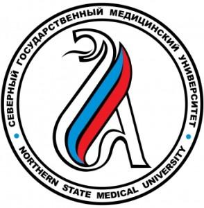 Лого СГМУ